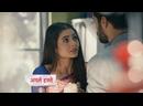 Видео от Mehndi Hai Rachne Wali / Узоры Хной