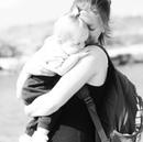 Личный фотоальбом Katrin Khavanova