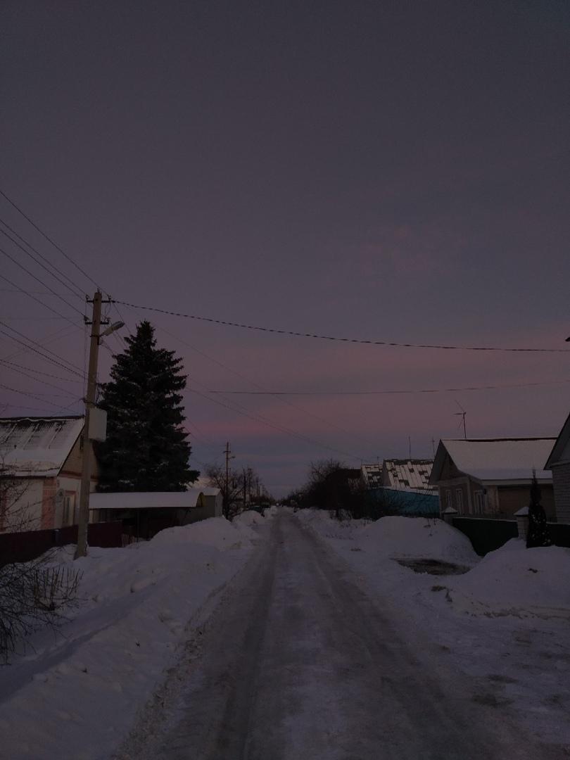 фото из альбома Влада Шинкаренко №8