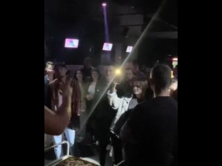 Видео от IZUM HALL   ПЕНЗА