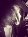 Личный фотоальбом Юлии Мороз