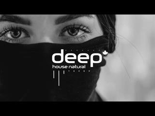 Kofa ft. Wan Roux & Vika Tendery - Night (Original Mix) ( 720 X 1280 ).mp4