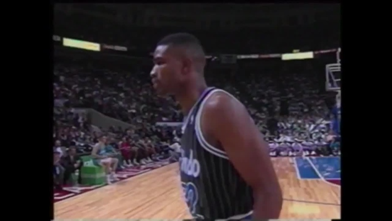 Otis Smith - 1991 NBA Slam Dunk Contest ( 720 X 1280 ).mp4