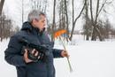 Персональный фотоальбом Олега Емельянова
