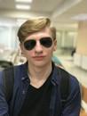 Личный фотоальбом Артёма Гуськова