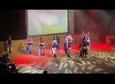 Видео от Екатерины Здомской