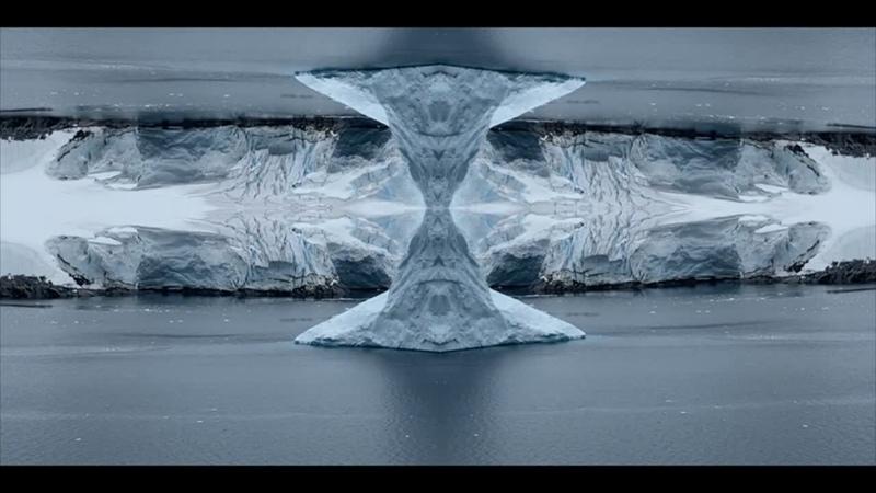 Mono Electric Orchestra Antarctica
