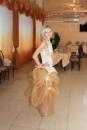 Персональный фотоальбом Оксаны Андриановой