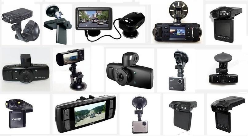 Зачем нужен видеорегистратор?, изображение №2