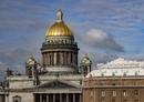 Берменьев Сергей | Москва | 3