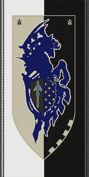 Мир Final Fantasy XVI: Валистея, страна Икон, изображение №12