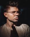 Николай Мезенцев фотография #18
