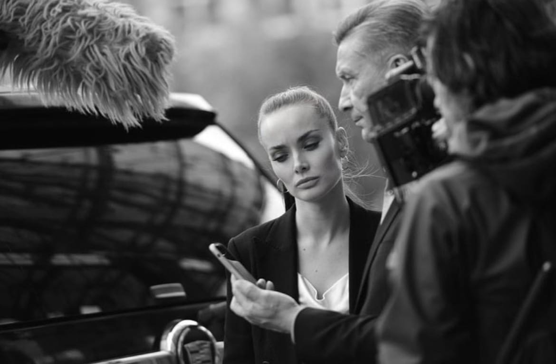 Ksenia Mishina - Sasha Ellert - Bachelorette Ukraine -  Season 1 - Discussion  - Page 10 FN-q8nwuWCg