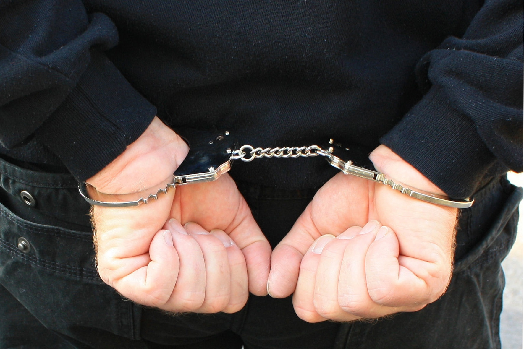 32-летнего можгинца подозревают в изнасилованииВ десять часов