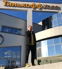 Антон Филиппов фото №19