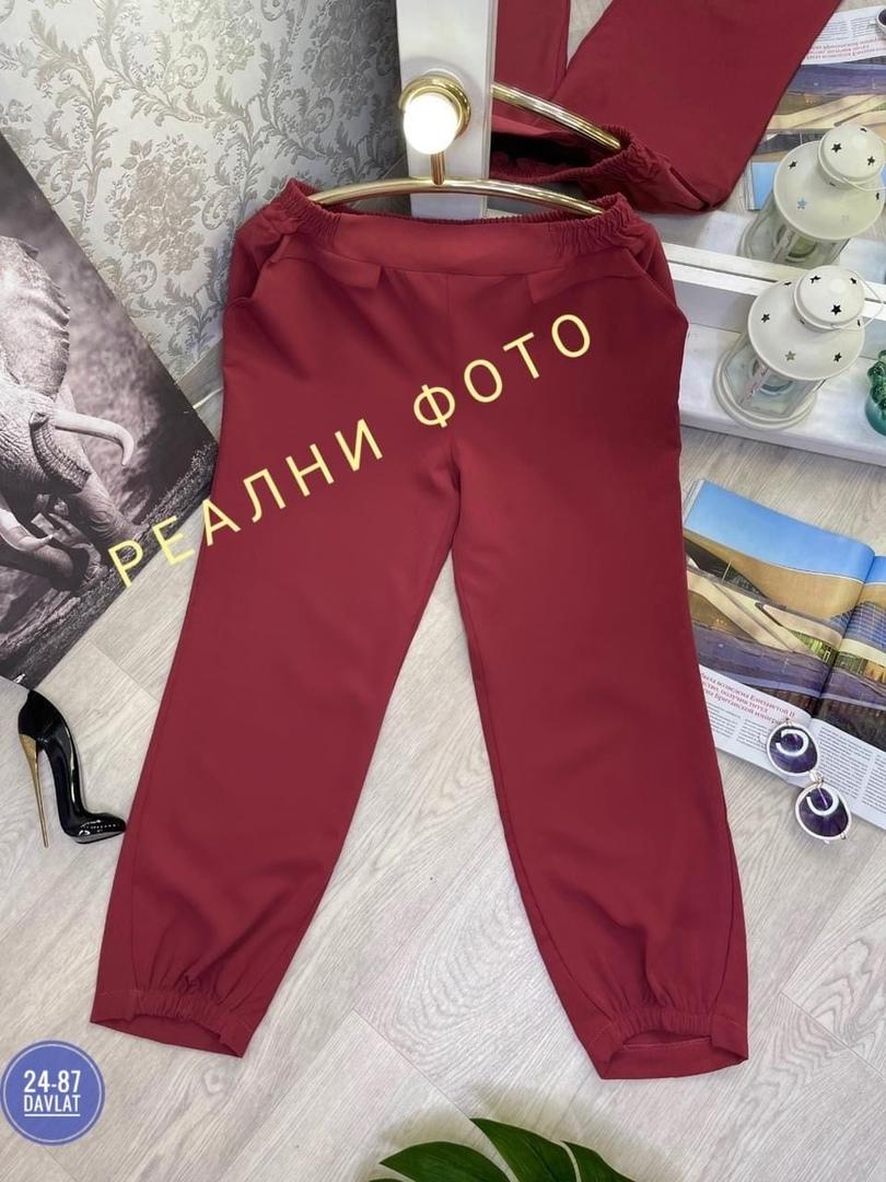 фото из альбома Марины Осиповой №2