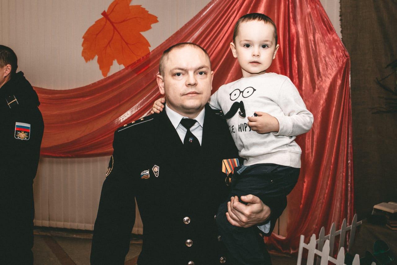 Sergey, 37, Zaozersk