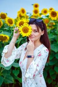 Ольга Бракунова