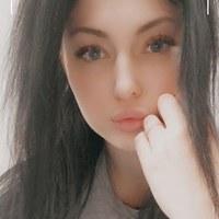 Ксения Худякова