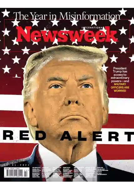 Newsweek 202049   40 2021-01-08  41