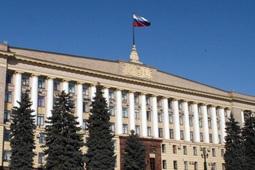 Игорь Артамонов подписал постановление об ограничении ярмарочной торговли в период пандемии