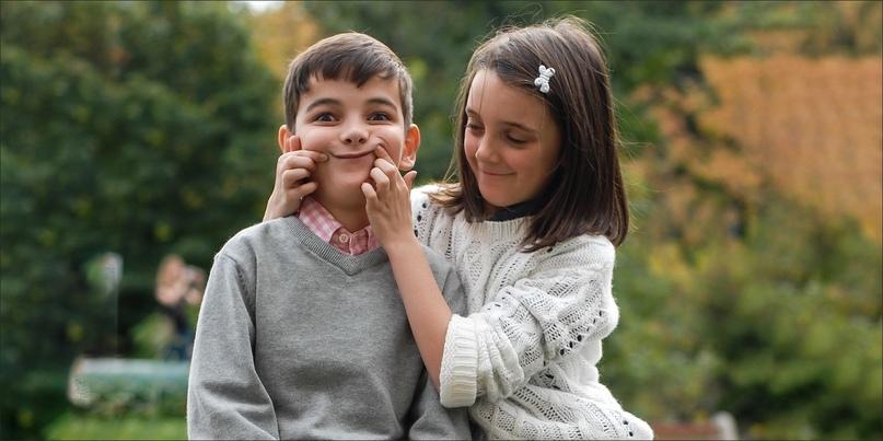 КЕЙС: 18 800 целевых лидов по 12 руб. для онлайн-школы психологии, изображение №16
