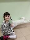 Татьяна Шеньшина фотография #2