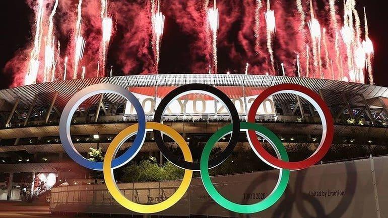 Шесть наград завоевали российские спортсмены в четвёртый день Олимпиады в Токио: три золотые, две серебряные и одну бронзовую медаль