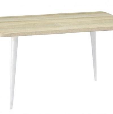 «Сочи-2» стол