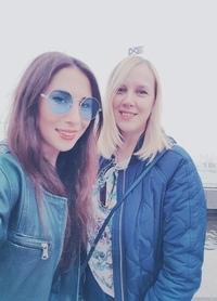 Лариса Румянцева фото №24