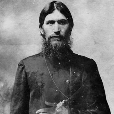 Яков Дрофеев