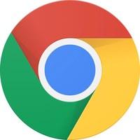 Google Ghrome