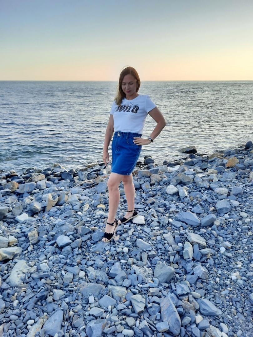 фото из альбома Инны Гусевой №12