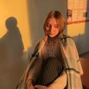Березина Валерия |  | 4