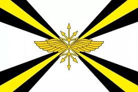 Поздравляю всех военных связистов с праздником!!...