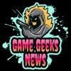 Game-Geeks News