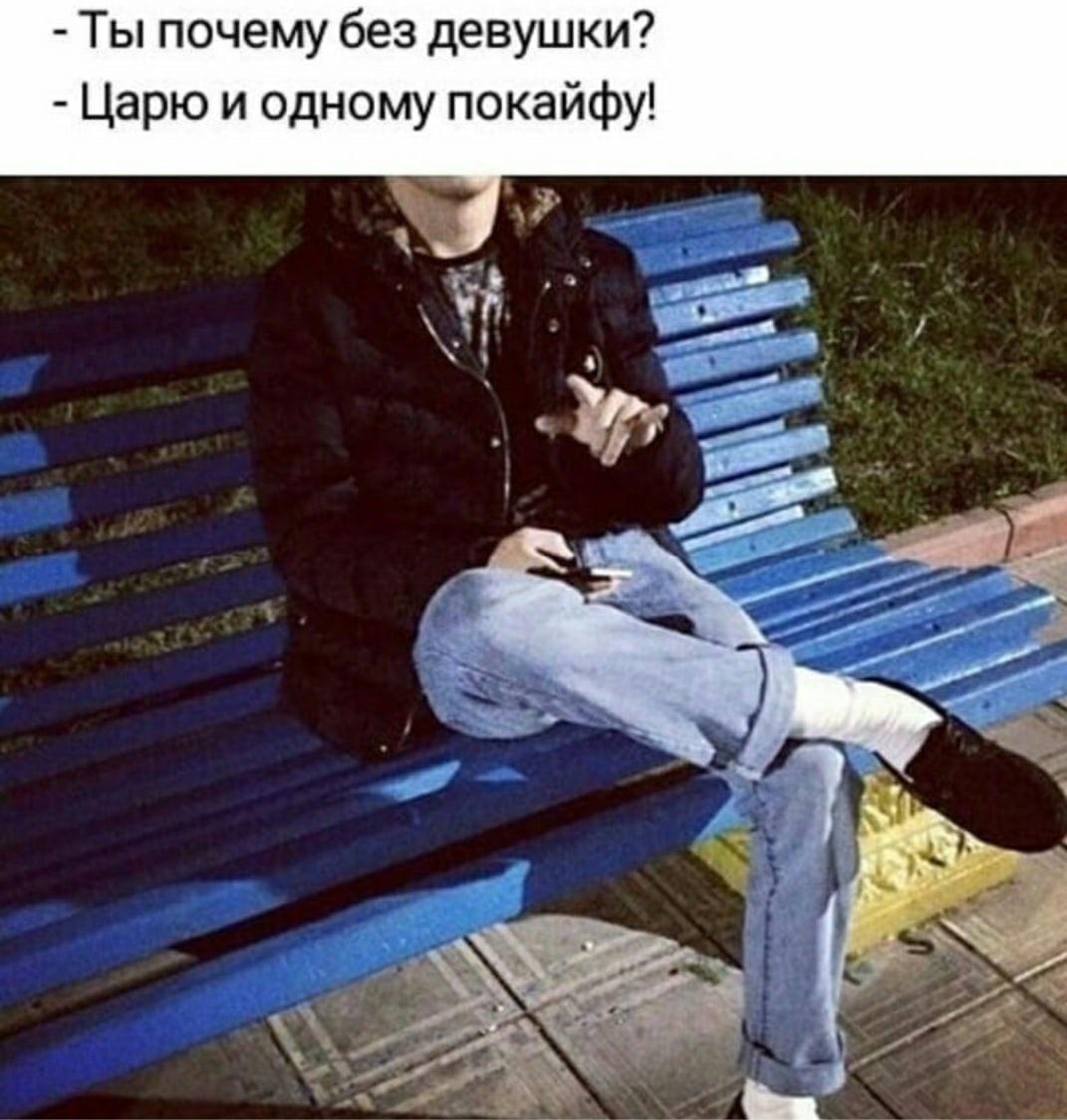 Дима, 22, Borisoglebsk