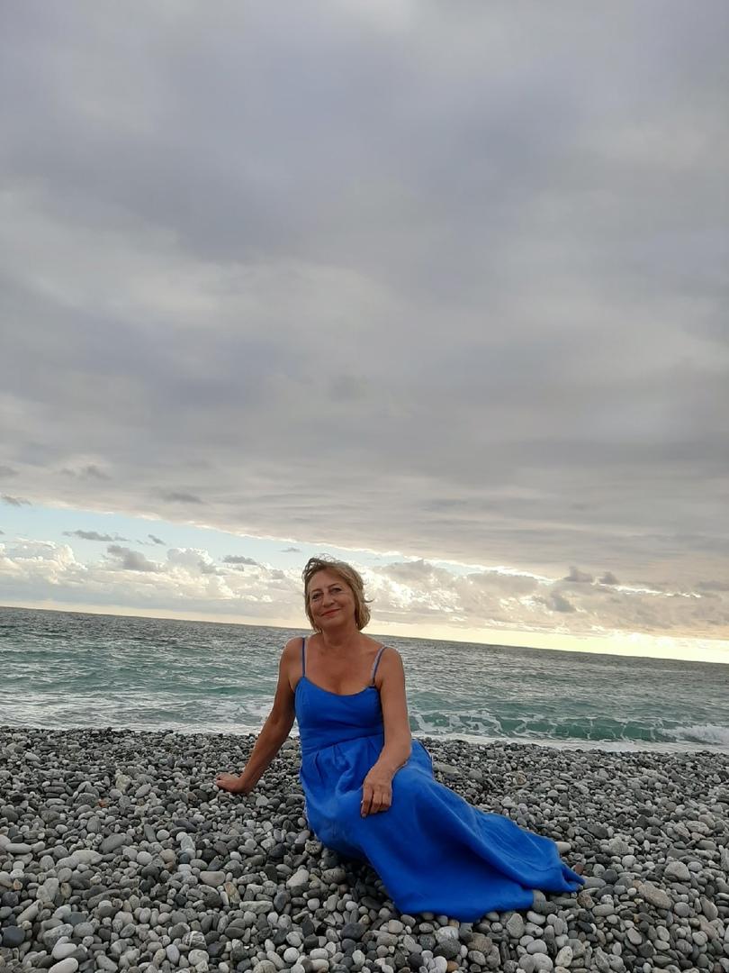 фото из альбома Ирины Бубновой №1