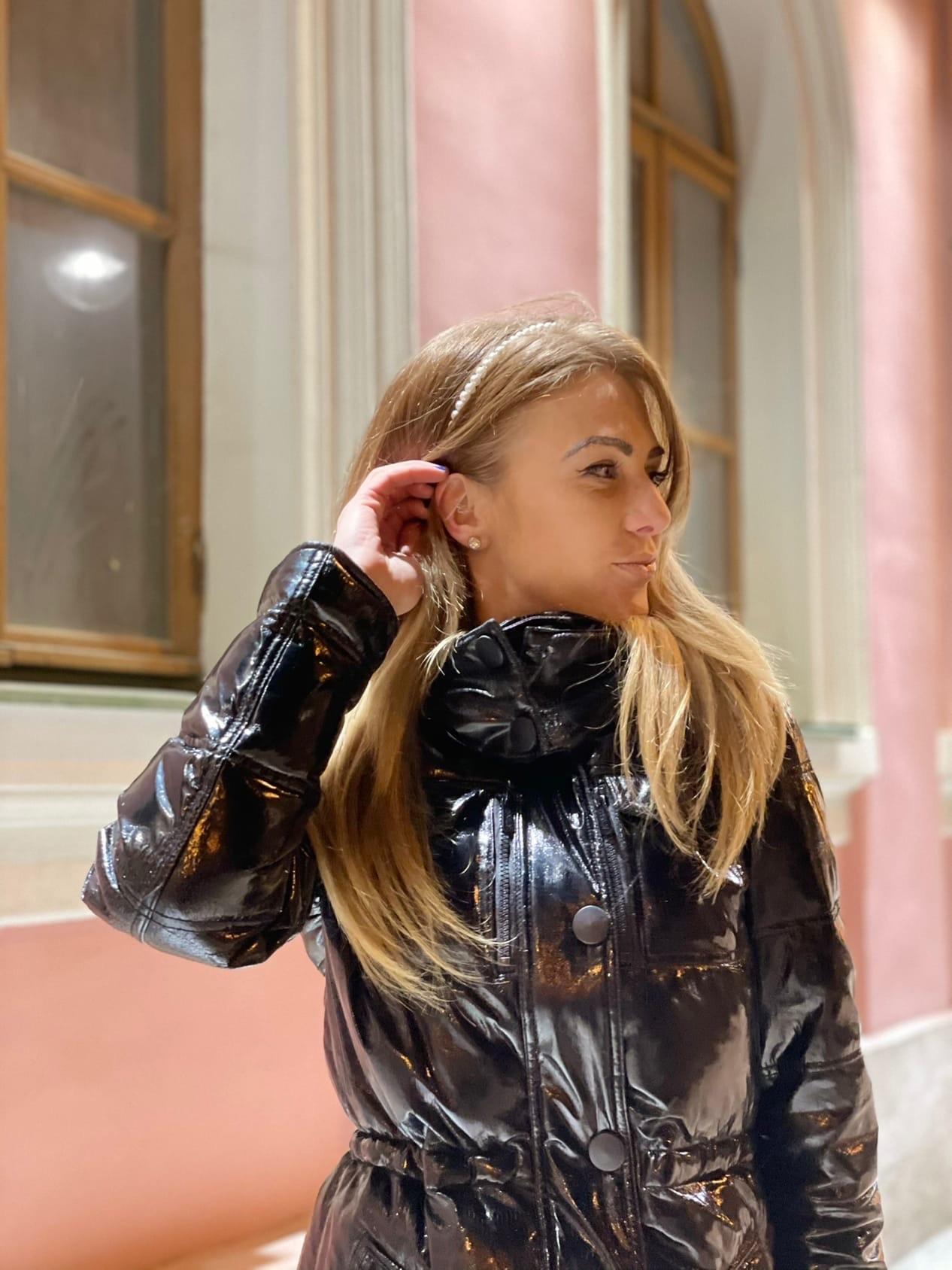 Elya, 28, Tver'