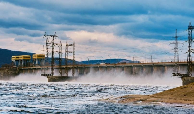 В Самарской области из-за подъема воды в Волге подтопило 34 дачных участка на по...