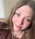 Юлия Бучирина фотография #12