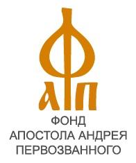 Фонд Андрея Первозванного приглашает принять участие в наставнической программе, изображение №1