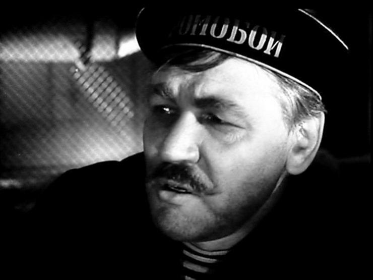 📅 25 февраля 1912 года родился Всеволод Санаев советский актер театра и кино, пе...
