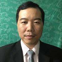 Thong Nguyen-Van
