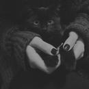 Фотоальбом Софии Андреевой