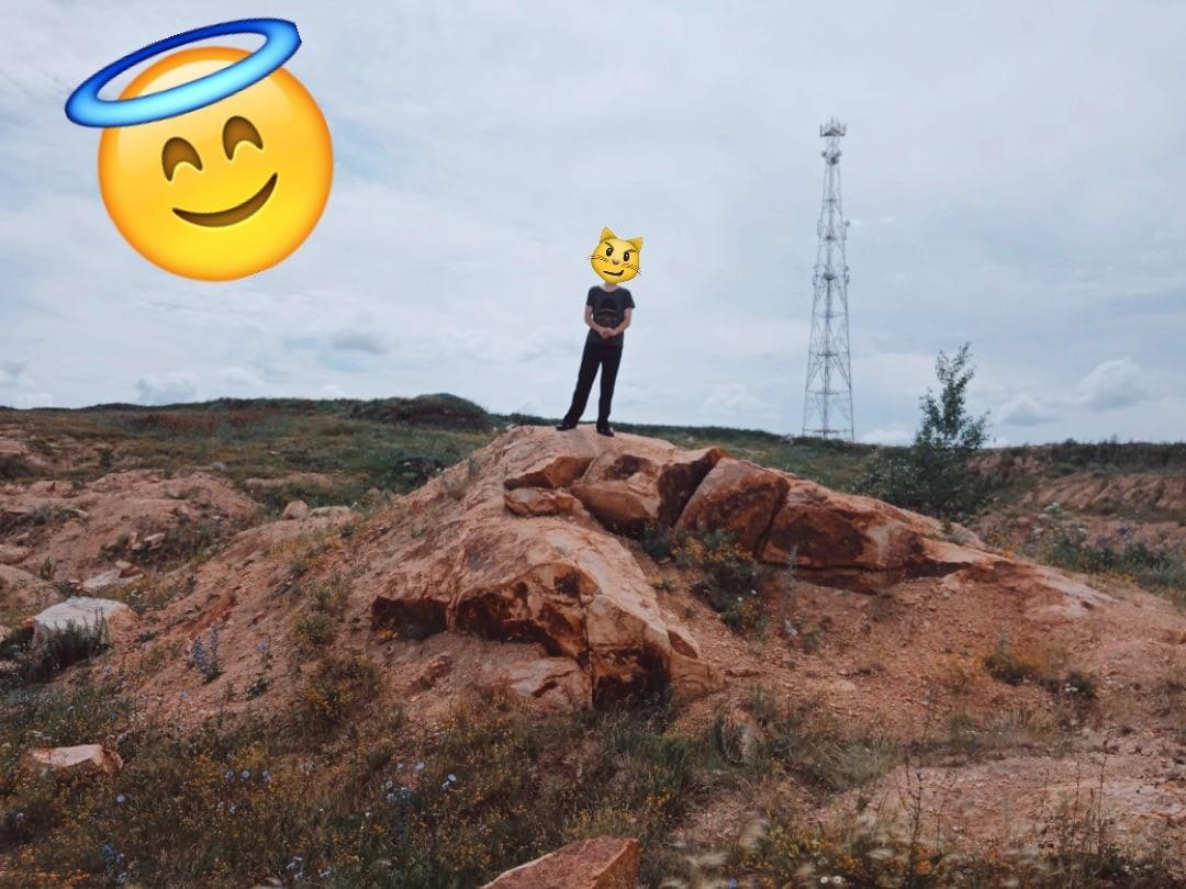 Кирилл, 20, Rubtsovsk