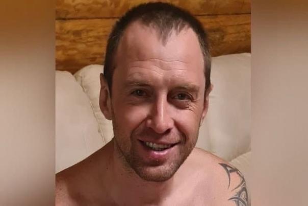 В Томской области полиция объявила в розыск за сов...