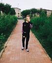 Стоянов Даниил | Санкт-Петербург | 14
