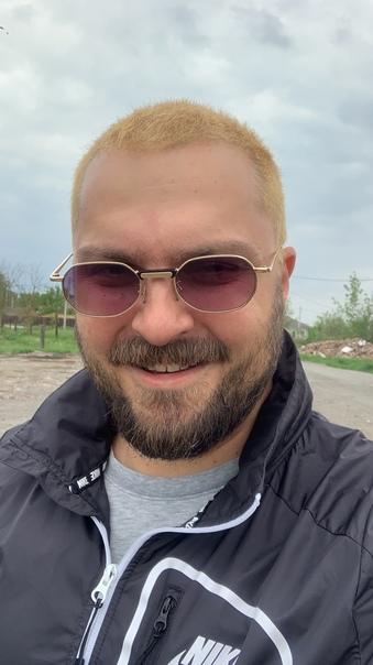 Станислав Приходько, Ростов-на-Дону, Россия