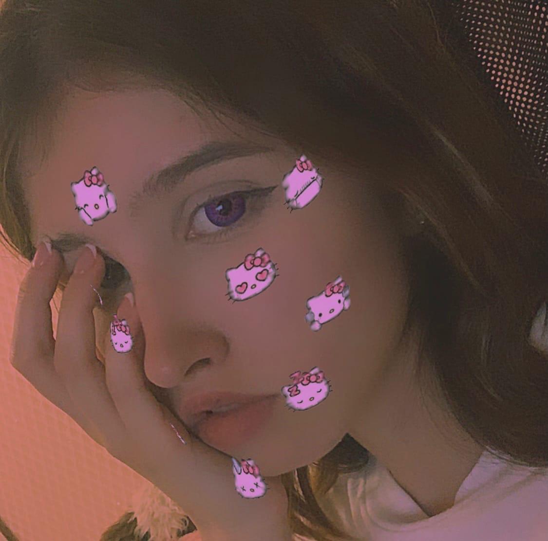 фото из альбома Дианы Лисициной №1
